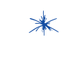 Hayes Primary School a